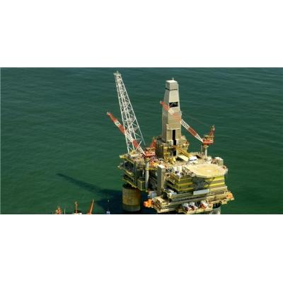 用于海底测量应用的 LVDT 位移传感器