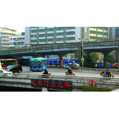 传感器应用:桥梁监测类传感器以及未来国内市场预测